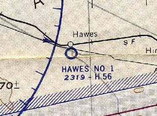 Hawes_CA_60sect