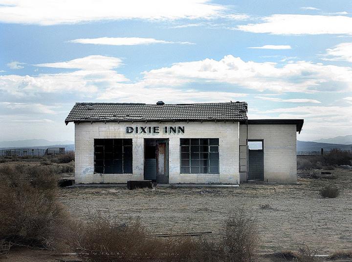 Dixieinn