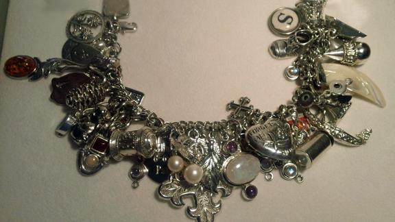 Full bracelet1