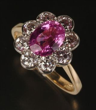 Pink_sapphire_ring