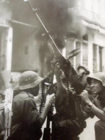 Viet cong ap 69
