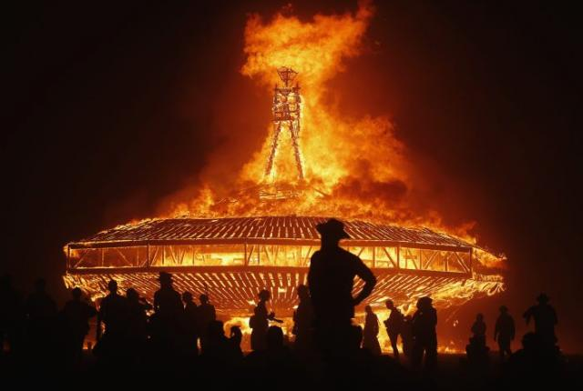 Burningman2013