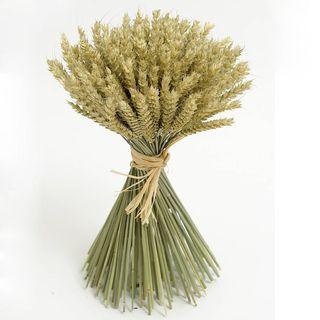 Original_wheat-sheaf
