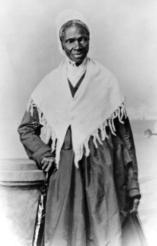 Sojourner-truth1