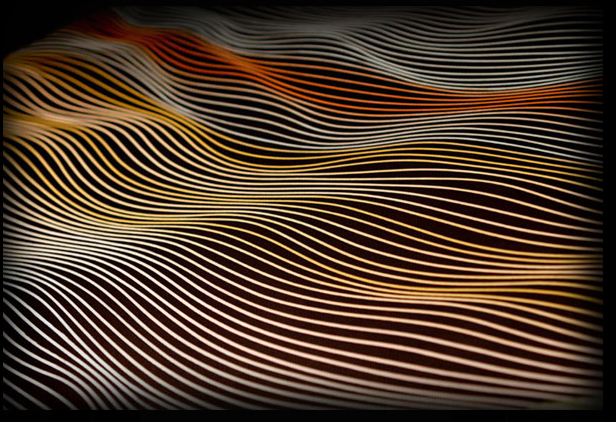 Orange&yellowlines