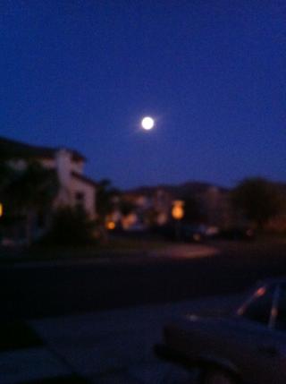 Moon8.9