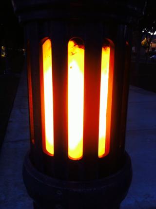 Walkwaylamp8.31