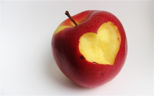 Apple_2312343b