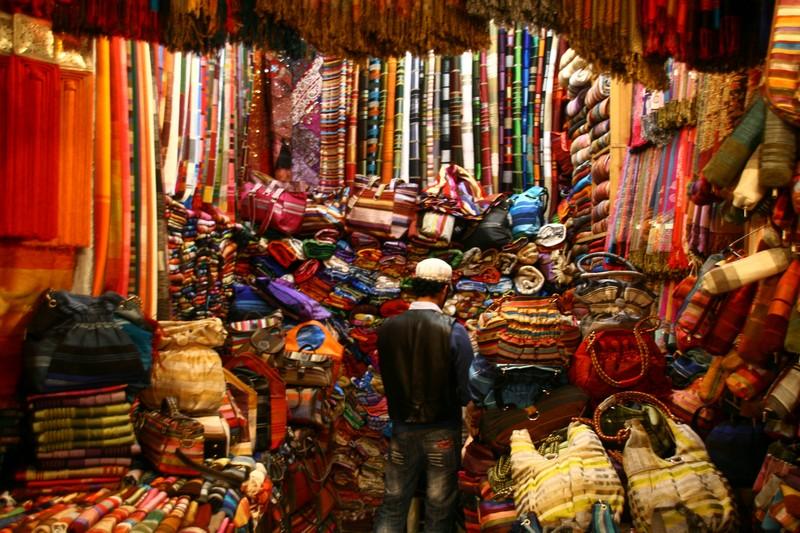 Marrakech1216