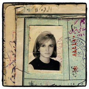 Iranian girl {9}-07619