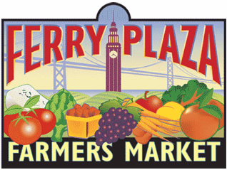 FarmersMarketLogo1