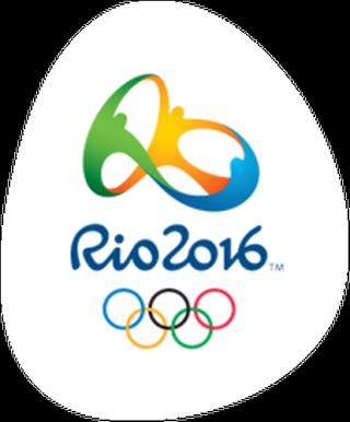 Rio_2016_logo_broadcast