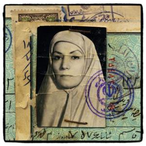 Iranian girl {15}-11627