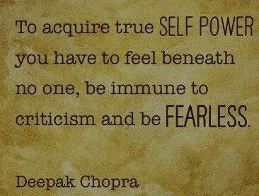 Deepak-chopra-quotes-best-famous-sayings-fearless