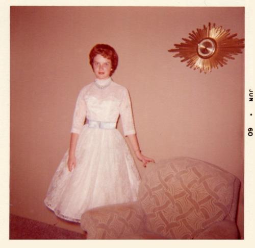 6.1960