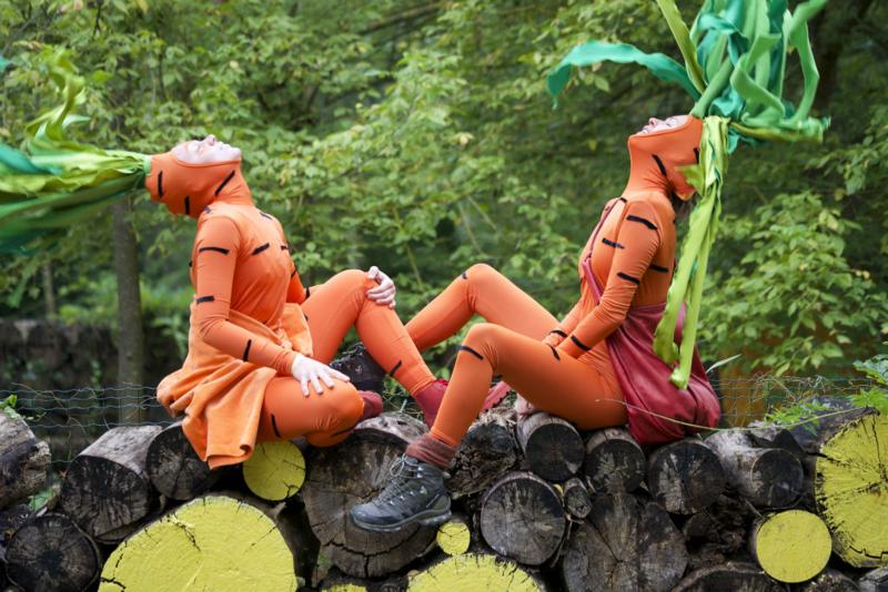 Fete-orange-9