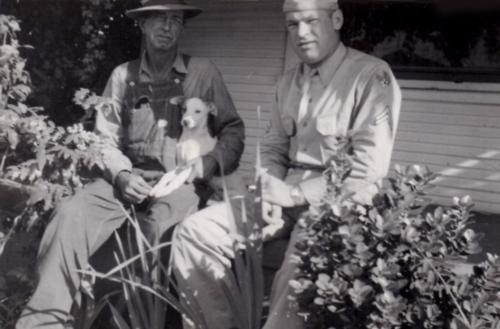 GrandpaJiggsUncleDon1942