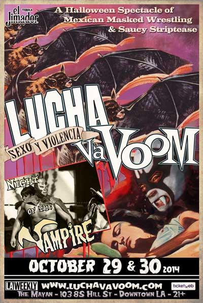 Halloween14-poster-400x596-medres