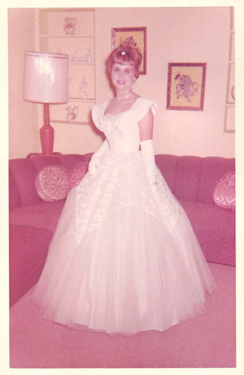 5.1960