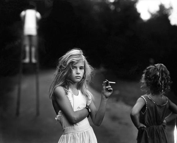 Candycigarette1989