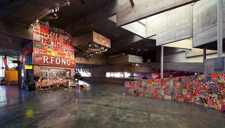 2012BMcGee-Installation-BAM-089-LORES